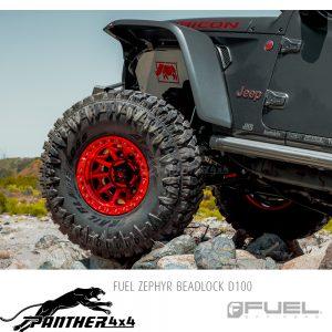 mam-fuel-zephyr-beadlock-d100-panther4x4