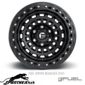 mam-fuel-zephyr-beadlock-d101-panther4x4