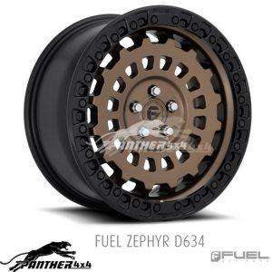 mam-fuel-zephyr-d634
