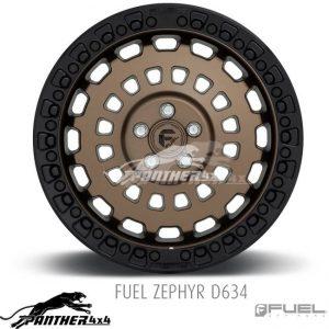 mam-fuel-zephyr-d634-panther4x4