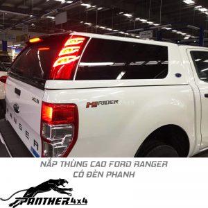 nap-thung-cao-co-den-phanh-cho-fordranger