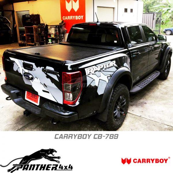 nap-thung-carryboy-789-cho-fordranger