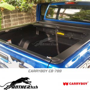 nap-thung-carryboy-789-cho-fordranger-panther4x4vn