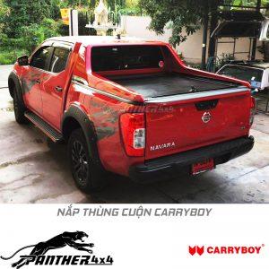 nap-thung-carryboy-cho-nissan-navara-panther4x4