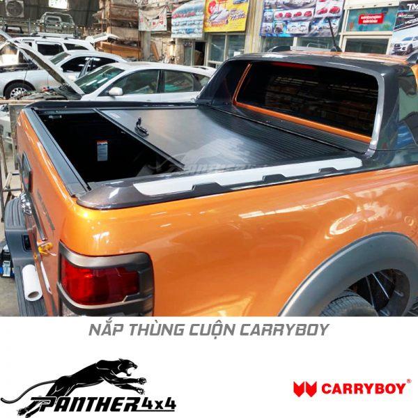 nap-thung-carryboy-den-cho-ford-ranger