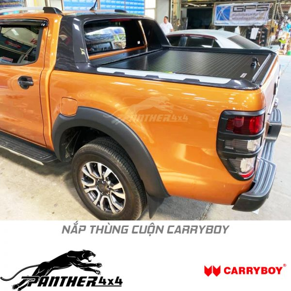 nap-thung-carryboy-den-cho-ford-ranger-panther4x4