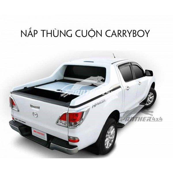 nap-thung-cuon-carryboy-cho-mazda-bt-50-3
