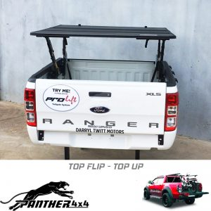 nap-thung-top-flip-top-up-ford-ranger