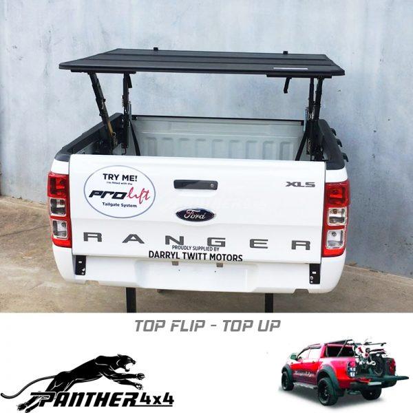 nap-thung-top-flip-top-up-ford-ranger