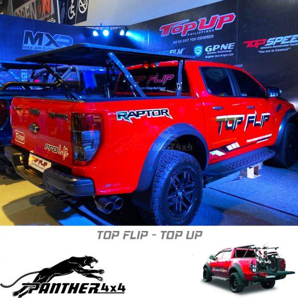 nap-thung-top-flip-top-up-ford-ranger-panther4x4vn