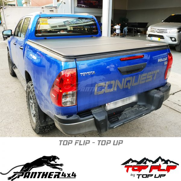nap-thung-top-flip-top-up-hilux