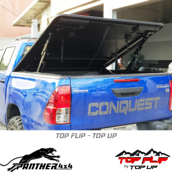 nap-thung-top-flip-top-up-hilux-panther4x4