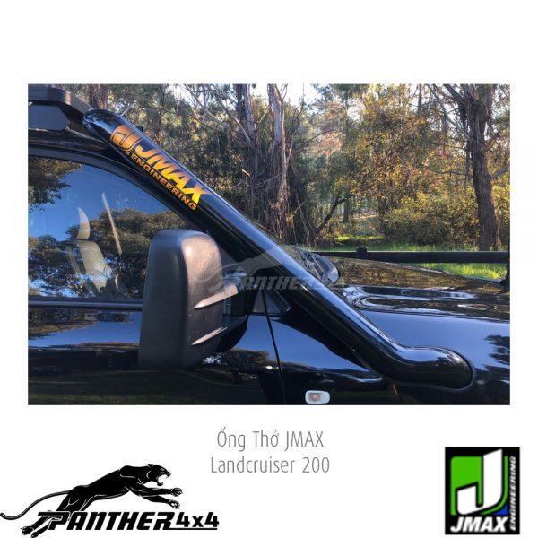 ong-tho-jmax-landcruiser-200