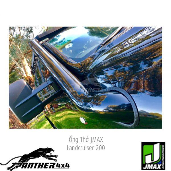 ong-tho-jmax-landcruiser-200-panther4x4