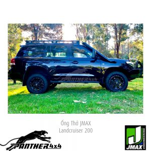 ong-tho-jmax-landcruiser-200-panther4x4vn