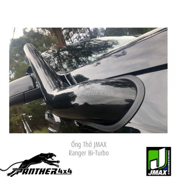ong-tho-jmax-ranger-bi-turbo