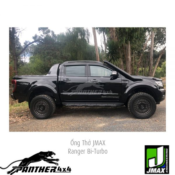 ong-tho-jmax-ranger-bi-turbo-panther