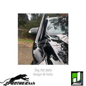 ong-tho-jmax-ranger-bi-turbo-panther4x4