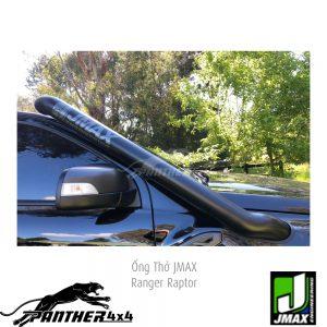 ong-tho-jmax-ranger-raptor