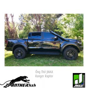 ong-tho-jmax-ranger-raptor-panther4x4