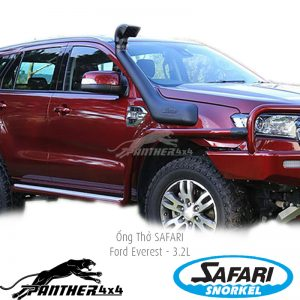 ong-tho-safari-ford-everest-3.2l