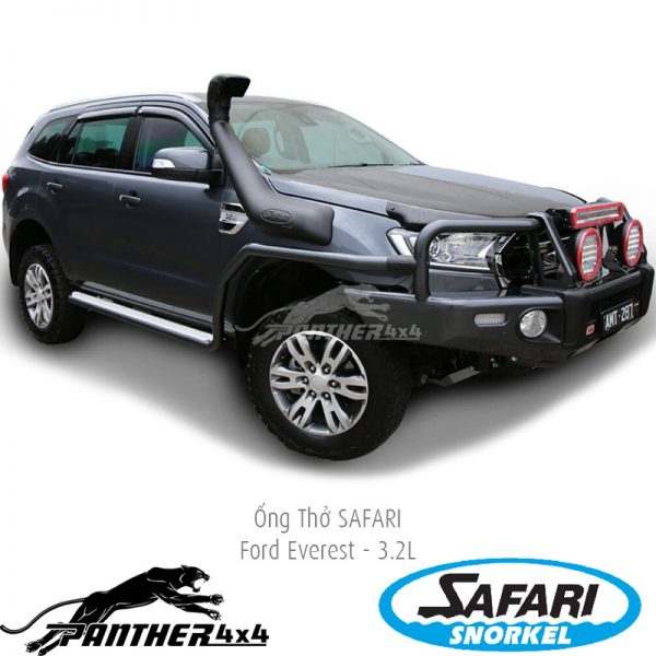ong-tho-safari-ford-everest-3.2l-panther4x4vn
