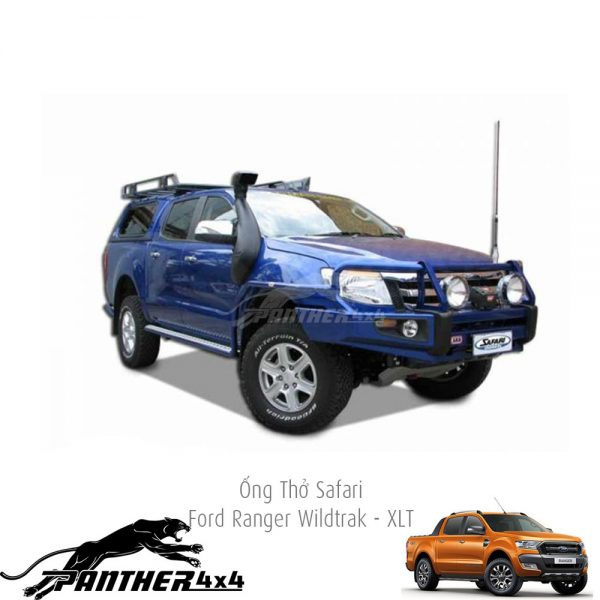 ong-tho-safari-ford-ranger-wildtrak-panther4x4