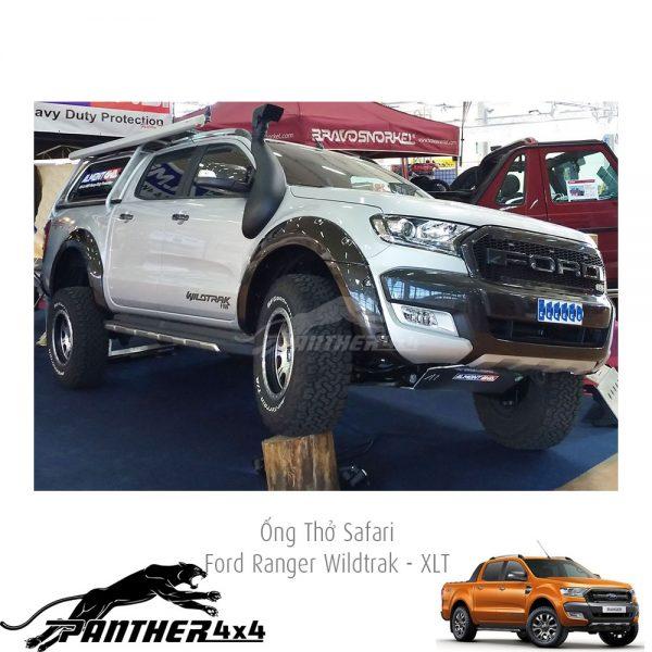 ong-tho-safari-ford-ranger-wildtrak-panther4x4vn