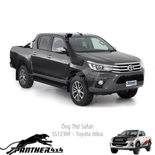 ong-tho-safari-toyota-hilux-panther