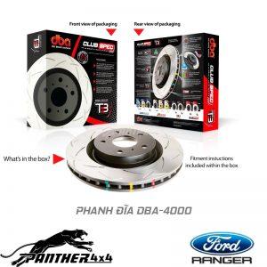 phanh-đĩa-dba-4000