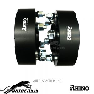 phu-kien-wheel-spacer-rhino