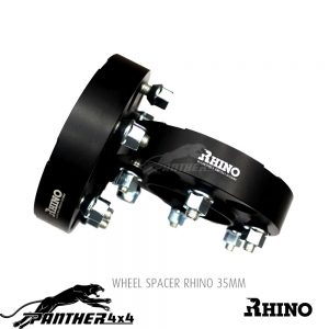 phu-kien-wheel-spacer-rhino-35mm