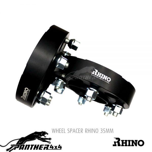phu-kien-wheel-spacer-rhino-35mm