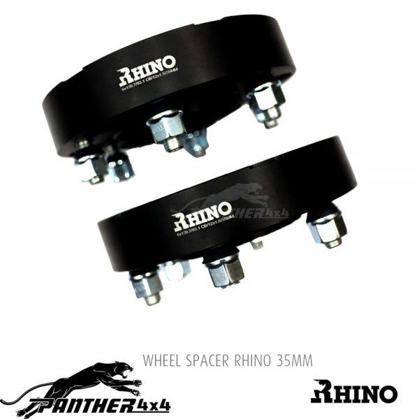 phu-kien-wheel-spacer-rhino-35mm-panther4x4