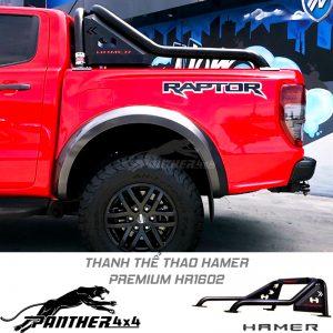 thanh-the-thao-hammer-premium-hr1602