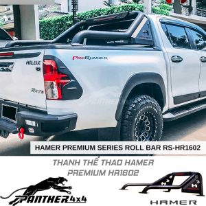 thanh-the-thao-hammer-premium-hr1602-panther4x4vn