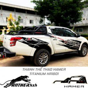 thanh-the-thao-hammer-titanium-hr1801
