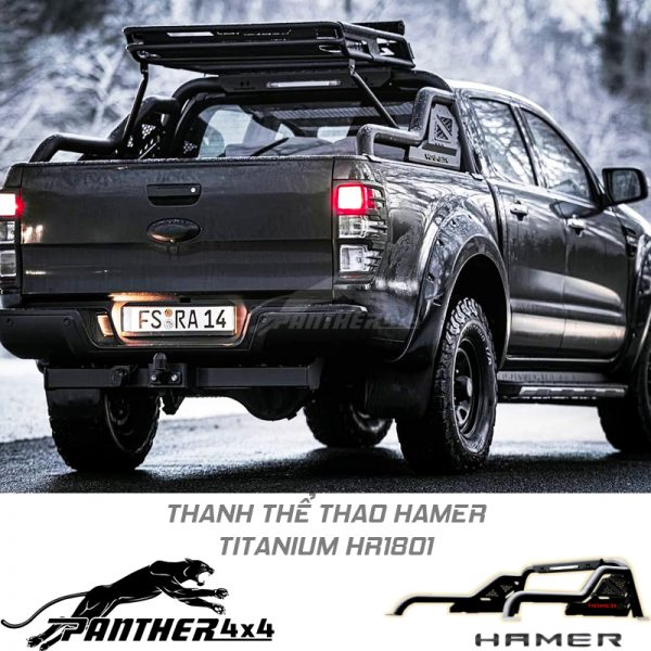 thanh-the-thao-hammer-titanium-hr1801-panther