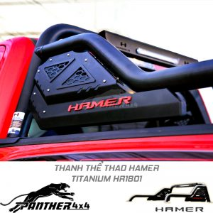 thanh-the-thao-hammer-titanium-hr1801-panther4x4