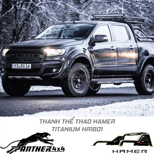 thanh-the-thao-hammer-titanium-hr1801-panther4x4vn