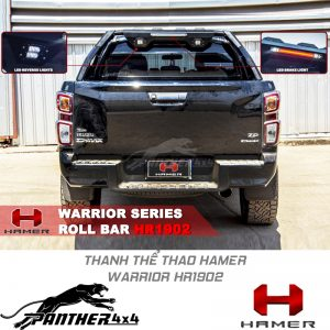 thanh-the-thao-hammer-warrior-hr1902-panther