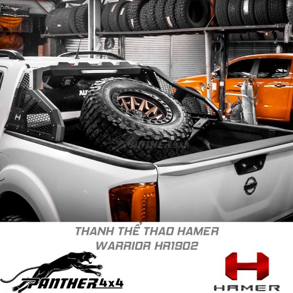 thanh-the-thao-hammer-warrior-hr1902-panther4x4vn