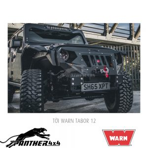 toi-dien-warn-tabor-12-panther4x4