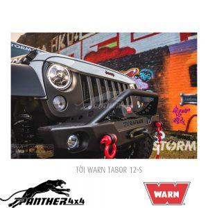 toi-dien-warn-tabor-12-s-panther4x4vn