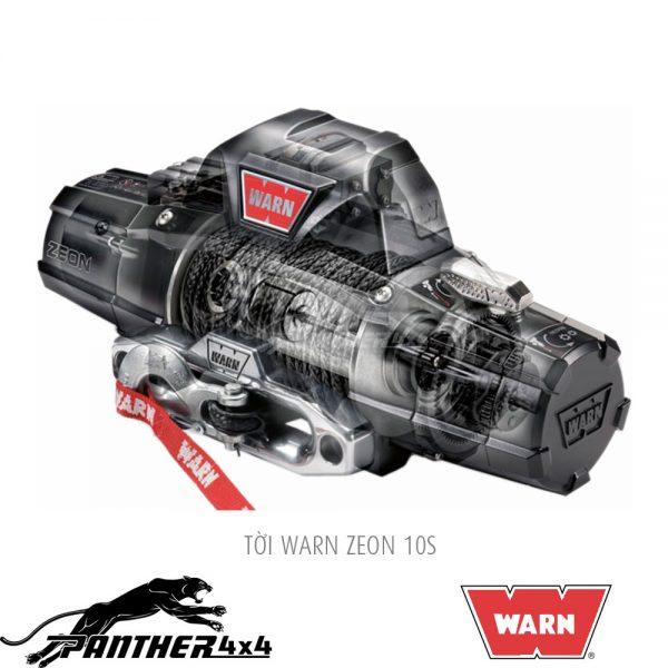 toi-dien-warn-zeon-10S-panther4x4