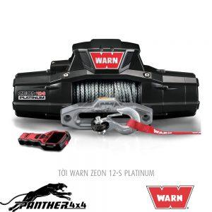 toi-dien-warn-zeon-12s-platinum