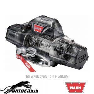 toi-dien-warn-zeon-12s-platinum-panther4x4