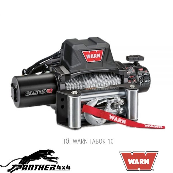 toi-warn-tabor-10-panther4x4vn