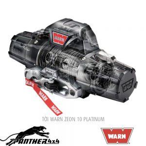 toi-warn-zeon-10-platinum-panther4x4vn