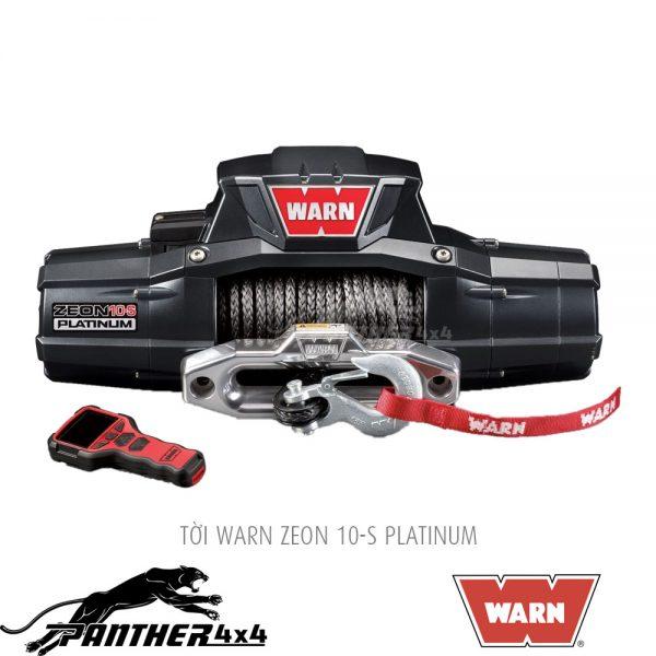 toi-warn-zeon-10s-platinum